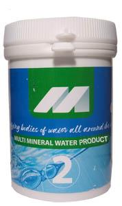 MMS2 Calcium Hypochlorite Tablets...